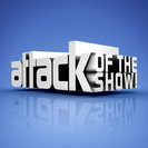 Attack of the Show!: Best of 10/13/12