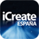 iCreate Revista de Mac, iPod, iPhone & iPad