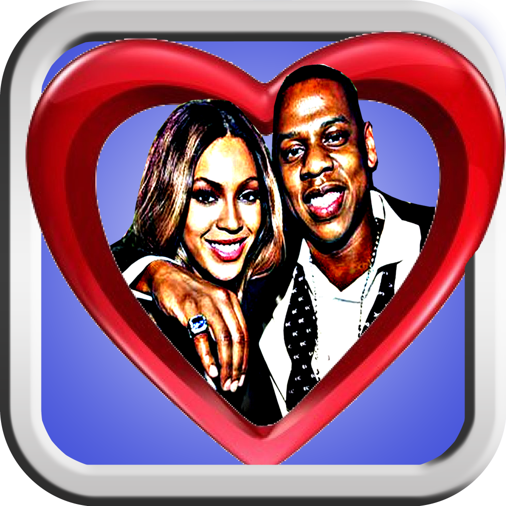 Celebrity Marriages Quiz - Past and Present Couples Edition - FREE VERSION